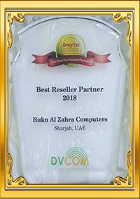 certificate Dubai outline