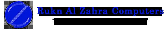 web-logo-wide